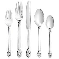 wedding silverware the 25 best plastic silverware ideas on wedding