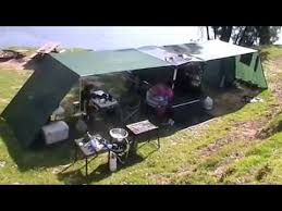 best camping ideas for campers