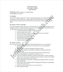 resume skills and abilities list exles of synonym beautiful synonym for resume contemporary resume ideas