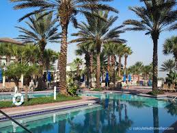 quiet luxury at hammock beach resort palm coast fl