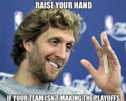 Fantasy Basketball Memes - sports memes google search sport memes pinterest