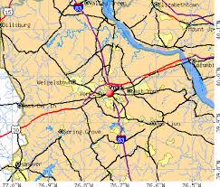 york city on map york pennsylvania pa 17401 profile population maps