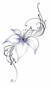 image result for celtic dragonfly tattoos for women tattoos