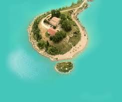 chambre d hote ile d aix chambres exotiques avec plage privée proche d aix chambres d
