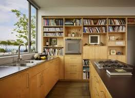 japanese interior design for small spaces kitchen designs modern