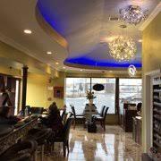 bliss nails 55 photos u0026 178 reviews nail salons 54 station