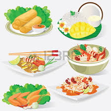 animation cuisine 204 014 cuisine cliparts stock vector and royalty free cuisine