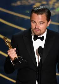 Memes Oscar - leonardo dicaprio oscar win memes jokes won t let us forget that