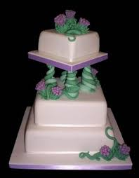 goes wedding simple wedding cakes decorating ideas by gillian bell