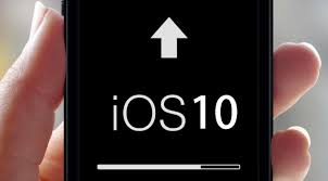 manual for iphone 5c how to ios 10 upgrade ios 10 update tutorial