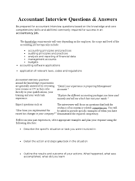 Best Qtp Resume by Interview Questions Based On Resume Resume For Your Job Application