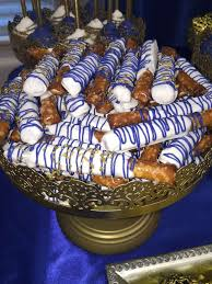 royal prince baby shower ideas prince and princess baby shower ideas jagl info