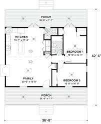 designer home plans simple home plans home design floor plan glamorous home plan