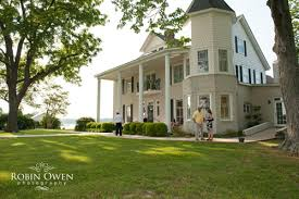 southern maryland wedding venues images of st s county maryland images st s