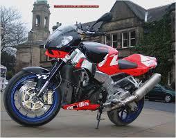 aprilia tuono 1000 r factory manual review motorcycles catalog