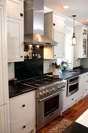 meuble vitré cuisine meuble haut cuisine vitre cuisine meuble haut cuisine vitre avec