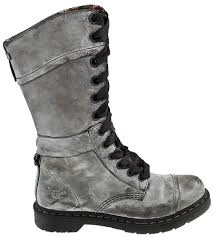doc martens womens boots canada bargain dr martens triumph 1914 w 14 eye womens boot black