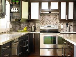 kitchen 32 small kitchen makeovers on a budget faucet repair