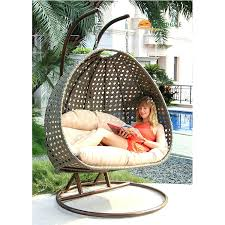 hanging swing chair u2013 chrisjung me