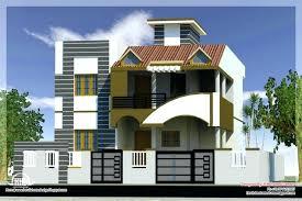 Nu Look Home Design Employee Reviews | nu look home design new look home design new look home design nu