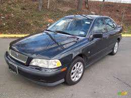 2000 blackberry volvo s40 1 9t 46545956 gtcarlot com car