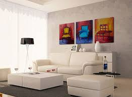 simple wall art for living room painting for home interior design