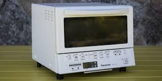 How To Choose A Toaster How To Choose A Toaster Oven Techgearlab