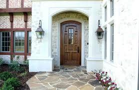 Exterior Replacement Door Mobile Home Exterior Doors Replacement Front Door Ideas Entry For