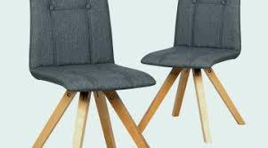 siege scandinave siege bureau design awesome chaise de bureau design maison de