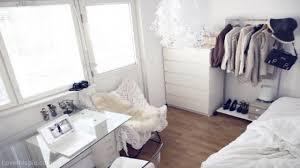 decorating bedroom ideas tumblr luxury picture of small white bedroom ideas tumblr white bedroom