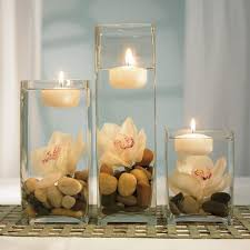100 home interiors and gifts candles gift u0026 home today