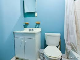 new york roommate room for rent in bedford stuyvesant 4 bedroom