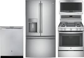 kitchen appliances packages deals kitchenaid appliance packages deals kitchen appliances packages