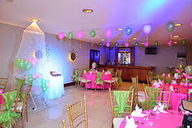 ibarra u0027s party venues and catering wedding venues wedding