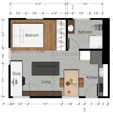 floor plan los angeles ideas about floor plan drawing on pinterest plans alex kindlen