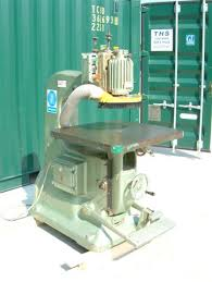 Woodworking Machinery Used Uk by Sales Of New Reconditioned And Second Hand Woodworking Machinery