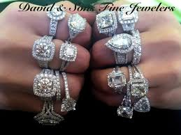custom design rings images Diamond ring design by master jeweler thomas david and sons jpg