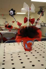 Elmo Centerpieces Ideas by 40 Best Elmo Party Planing Images On Pinterest Elmo Party Elmo