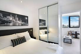 2 Bedroom Apartment Melbourne Accommodation Experience Bella Hotel Apartments Southbank Aus Expedia Com Au