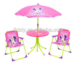 mickey mouse kids table mickey mouse kids table and chairs instachair us
