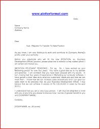 new cover letter job resume pdf