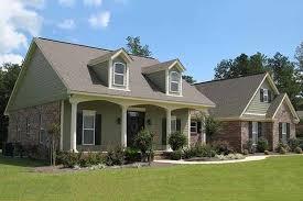 country style house plans country style house plan 3 beds 2 00 baths 1800 sq ft plan 21 190
