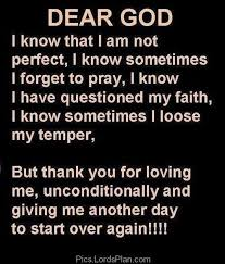 my apology letter to god sweet and apology prayer to god