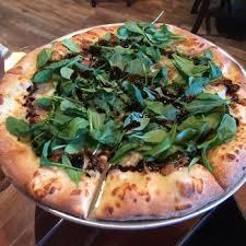 Organic Kitchen Tucson - picazzo u0027s healthy italian kitchen 441 photos u0026 796 reviews