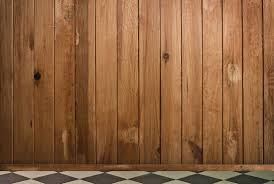 Wall Paneling by 100 Paneling Wall Paneling Ideas Full Size Of Plank Bedroom