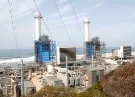 100 siemens make largest generator manual siemens mcs603r