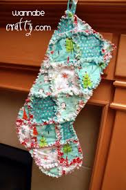574 best christmas stockings images on pinterest christmas