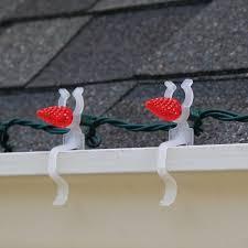 christmas light shingle clips christmas light clips chart christmas light clips christmas