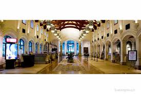 Coronado Springs Resort Map Disney U0027s Coronado Springs Resort Orlando Resorts U0026 Reviews