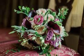 wedding flowers kitchener jess collins wedding photographynithridge estate wedding jess